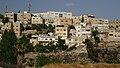 Jerash, Jordan - panoramio (22).jpg