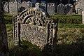 Jeremiah Pount headstone, Broadmayne.jpg