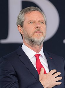 Jerry Falwell Jr commencement.jpg