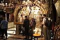 Jerusalem-Grabeskirche-71-Golgotakapelle-2010-gje.jpg