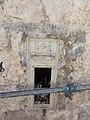 Jerusalem Batch 1 (694).jpg