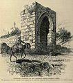 Jerusalem birket e sultan 1880.jpg