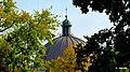 Jesienny widok z parku im Jana Kochanowskiego. Bydgoszcz Polska - panoramio.jpg