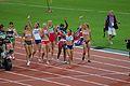 Jessica Ennis - 2012 Olympics (2).jpg