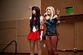 Jessica Nigri & Monika Lee (12164281816).jpg