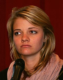 Thoughts From The Wrong Side Of 50 Jessica Watson Is