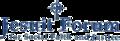 Jesuit Forum logo.png