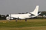 Jetline HA-TAD Saab 340 Coventry(4) (33161881376).jpg