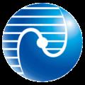 Jeung San Do Logo.png