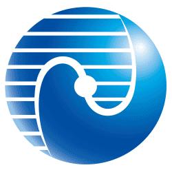Jeung San Do Logo