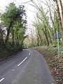 Jevington Road - geograph.org.uk - 1134099.jpg