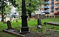 Jewish Cemetery Oslo 05.jpg