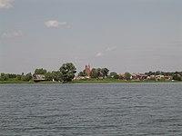 Jezioro Kalebie1.jpg