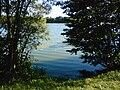 Jezioro saminskie002.JPG