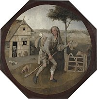 Jheronimus Bosch - The Pedlar - Google Art Project.jpg