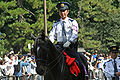 Jidai Matsuri 2009 009.jpg