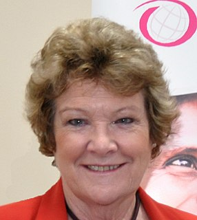 Jillian Skinner New South Wales politician