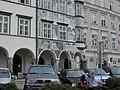 Jindřichův Hradec - panoramio (17).jpg