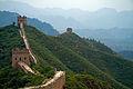 Jingshaling to Simatai 48 (4782290038).jpg