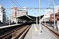 Jiyugaoka Station Platform3-6.jpg