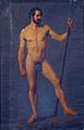 Jožef Tominc - Moški akt.jpg