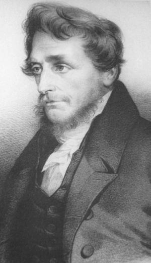 Joachim Lelewel - Image: Joachim Lelewel