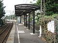 Joden-Joto-station-platform-20100907.jpg
