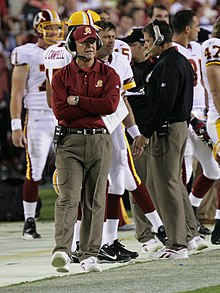 Joe Gibbs Redskins.jpg