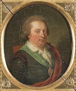 Johan Tobias Sergel Guttenbrunn.jpg