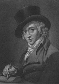 Johann-Gerhard-Huck-1800.jpg