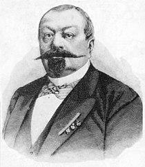 JohannZimmermann.jpg