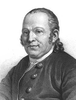 Johann Georg Palitzsch.jpg