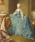 Johanna Gabriele of Habsburg Lorraine1 copy.jpg