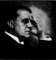 Johannes Ruths.png