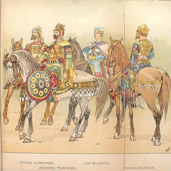 File:Johannes Tsimisces Vinkhuijzen.jpg