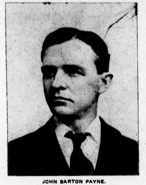 JohnBpayne1910
