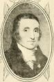 John Baptiste Charles Lucas from Centennial History of Oregon.png