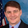 John Boccieri official portrait (cropped).jpg