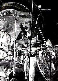 John Bonham 1975.jpg