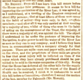 John Bright's 1850 speech to ithe House of Commons.png