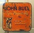 John Bull tyre Repair Kit tin.JPG