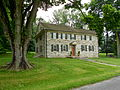 John Douglass House LanCo PA.JPG
