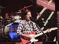John Fogerty Beacon Theater 2013-11-13 3.jpg