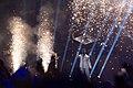 John Lundvik 02 Melodifestivalen 2018 Final Stockholm.jpg
