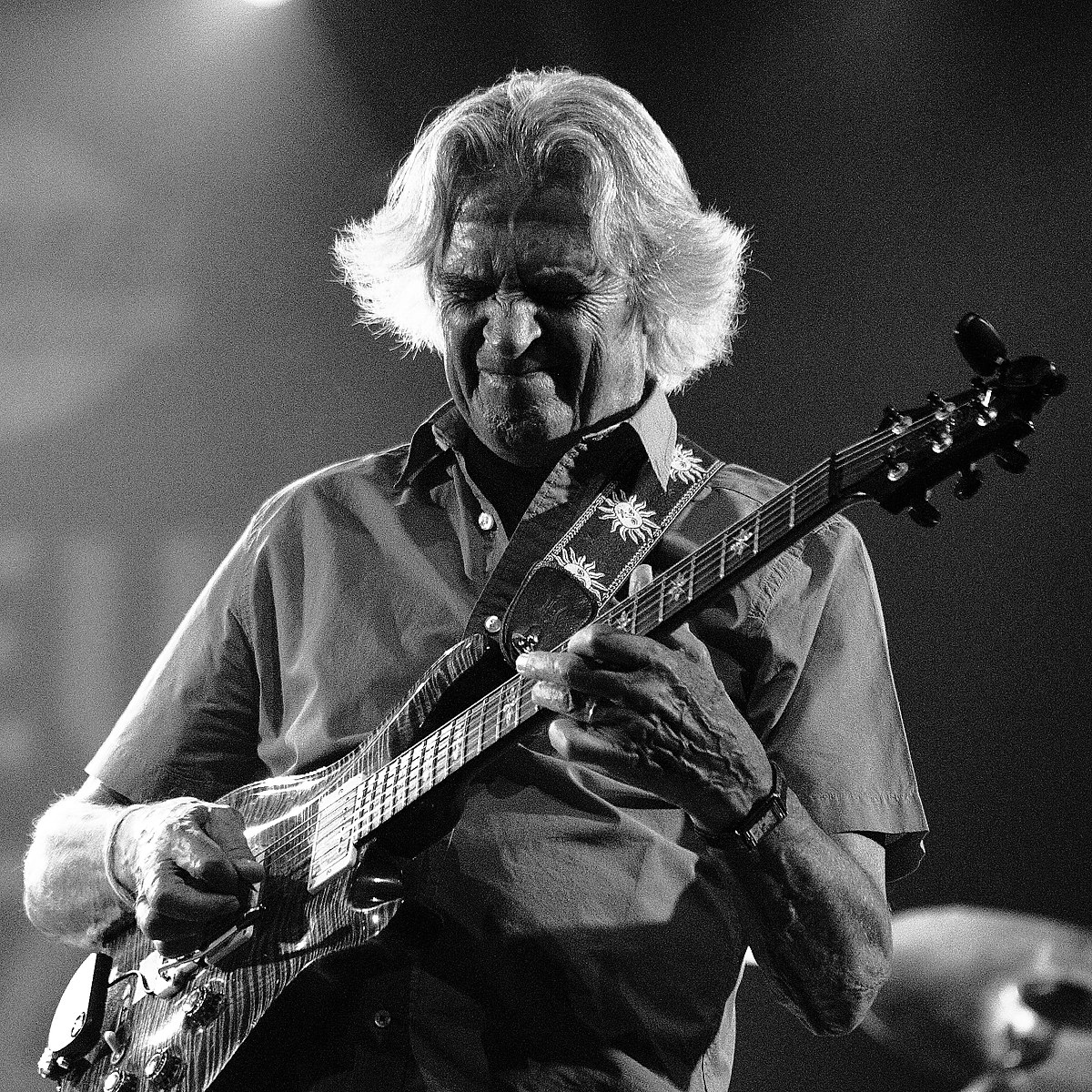 john mclaughlin discography wikipedia. Black Bedroom Furniture Sets. Home Design Ideas