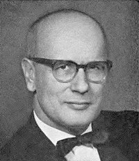 John R. Dellenback.jpg