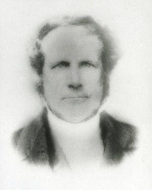 John Work Scott - Image: John W Scott 1807