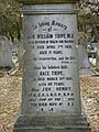 John William Tripe grave Chingford.jpg