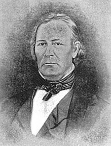 John Woods (Ohio politician).jpg