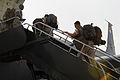 Joint Task Force 505 coordinating military relief efforts in Nepal 150506-F-WV456-269.jpg